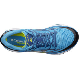 Columbia Variant X.S.R. Chaussures Homme, blue chill/fission